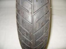 Pneu 120-70-15 deux roues Michelin Gold standard Neuf en destockage