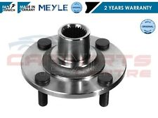 FOR FORD COUGAR FOCUS MONDEO FRONT AXLE WHEEL BEARING HUB MEYLE GERMANY 6798053