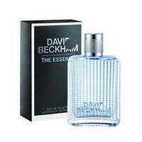David Beckham The Essence EDT for Him 75mL