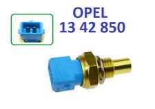 Sensor Kühlmitteltemperatur OPEL C18XE X18XE X20XEV
