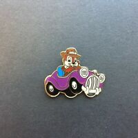 AAA Travel Package Pin Chip Disney Pin 4345