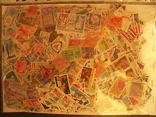 USA - 500 Gramm - papierfrei