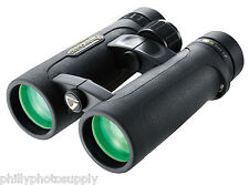 Vanguard Endeavor ED II 8 x 42 Hunting Birding Binoculars