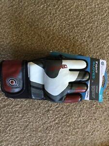 Century Drive Men's Training Glove, Size XL