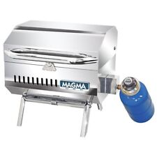 Magma Products, A10-801 TrailMate Conniosseur Series Gas Grill