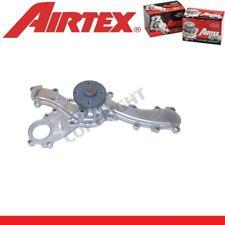AIRTEX Engine Water Pump for 2005-2018 TOYOTA AVALON V6-3.5L