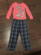 next girls pyjamas Age 9