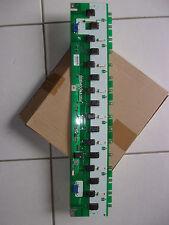 inverter board SSB400WA16V,pour tv samsung 40 pouces