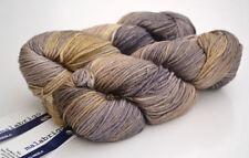 Hand Dyed Craft Yarns
