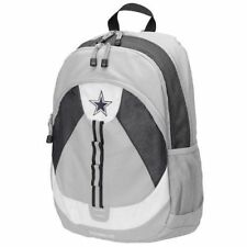 9568f168f5 Dallas Cowboys Fan Backpacks for sale | eBay