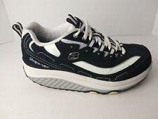 Skechers Shape-Ups Strength Women's Toning Walking Shoes. Sz 6.5. #557