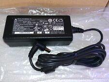 NEW Original OEM Motion Computing AC Adapter for J3400 J3500 J3600 19V 2.64A