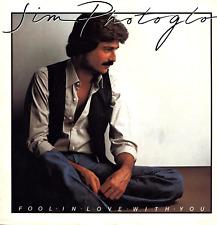 LP JIM PHOTOGLO FOOL IN LOVE