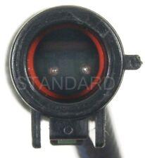 Ford F-150 2004 Standard ALS1329 Front Driver Side ABS Speed Sensor