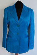 GIANFRANCO FERRE' JEANS M giacca jacket vintage I823