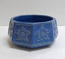 Zanesville Stoneware Vintage Bowl Shape 92