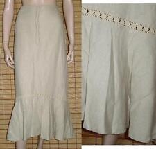 H&M Damenröcke für die Freizeit