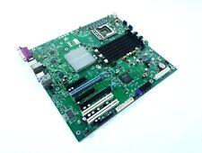 Dell 9KPNV Precision T3500  LGA1366 Motherboard