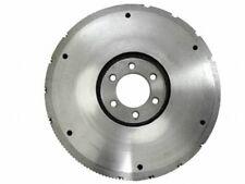 Clutch Flywheel-Premium Rhinopac 167002 fits 91-01 Jeep Cherokee 4.0L-L6