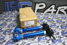Cusco Adjustable Front Lateral Links in Rear For Scion FRS Subaru BRZ Toyota 86
