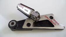 1995 Yamaha VMX1200 VMAX/95 VMX 1200 Rear Right Foot Peg Bracket