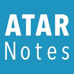 ATAR Notes Official