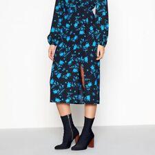 1318f28d6 Red Herring Skirts for Women for sale | eBay