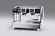Magister F2006 Multiboiler Espresso Machine 2 Group High Group
