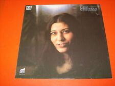 Maria Farantouri ♪ Lieder aus Griechenland ♪ LP [VG]