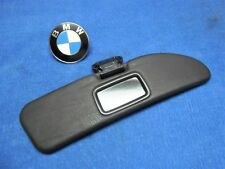 BMW Z3 Roadster Sonnenblende rechs schwarz Sun Visor right black 5116 8397556
