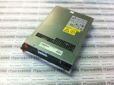 IBM 42C2192 42C2140 42C2141 TDPS-530BB A 24355-00 530W POWER SUPPLY FOR EXP3000