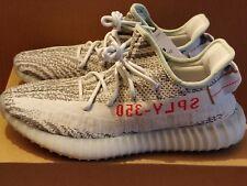adidas Yeezy Boost 350 V2 Blue Tint Kanye Deadstock Size UK 8.5 US 9