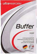 Ultra Sports Buffer 10x25g Portionsbeutel *Verbesserte Rezeptur*