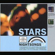 NEW Nightsongs (Audio CD)
