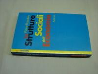 (Pierre Bourdieu) LE STRUTTURE SOCIALI DELL'ECONOMIA 2004 Asterios .