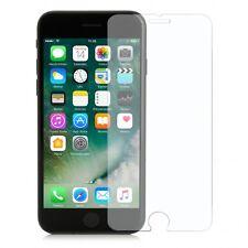 1x Glasfolie Echt Glas Schutzfolie Schutzglas Displayschutzfolie für iPhone 7