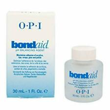 OPI Bond pH Balancing Agent Aid - 1oz