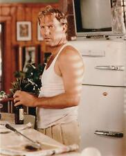 """KEVIN COSTNER PHOTO in TIN CUP 8"""" x 10"""" HIGH QUALITY GLOSS PRINT"""