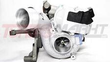 Turbolader Audi A6 2,7 Liter TDi mit 120/132 kW 163/180 PS Motor BPP u. BSG