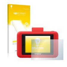 upscreen Reflection Schutzfolie für Polaroid Snap Touch Displayschutzfolie Matt