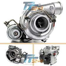 Turbolader # AUDI > 100 A6 quattro # 2,5 TDI 103kW 85kW #AAT ABP AEL 53149886709