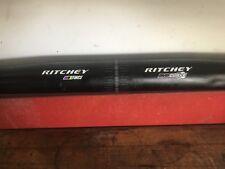 Ritchey WCS Carbon Evo Curve 42cm Handlebar