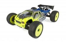 Team Associated RC8 T3.1 Team 1/8 4WD Off-Road Nitro Truggy Kit ASC80937