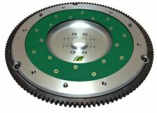 Fidanza Aluminum Flywheel #143301 for Nissan Pathfinder, 300ZX, D21 Pickup (HB)