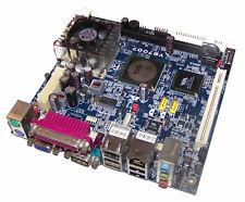 VIA VB7007-15 1.5GHz C7-D Mini-ITX Motherboard
