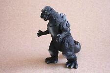 Bandai Shodai First Godzilla Figure Toy 1954 Ver. Monster Kaiju 1998