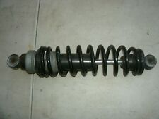 """1996 Arctic Cat ZRT Front Shock with Spring,13"""" Eye to Eye,P/N 0603-685,1703-656"""
