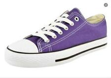Unisex Casual Shoes Mens Womens Low Tops Chuck Sneakers Trainers Canvas shoes
