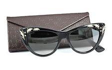 GUCCI Occhiali da Sole/Sunglasses gg3806/s 807dx 54 [] 17 145 + Custodia #441b (52)