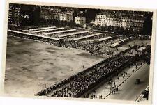 CPA carte photo FGSP Concours Internat. PARIS 1923 - Champ-de-Mars (212542)